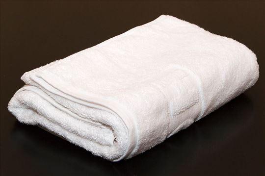 Hotelski peškiri 420-750 g/m2
