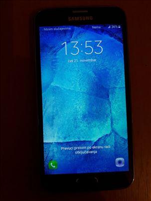 Samsung Galaxy S5 Neo (G903F) izuzetno stanje!