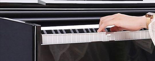 Digitalni pianino Royal NT-88BK Akcija!