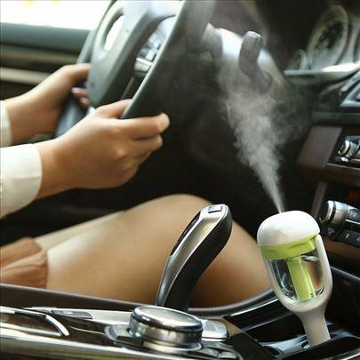 Osvezivac miris za automobil