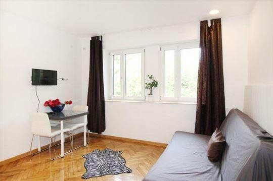 Apartman Vračar, dnevni odmor Beograd,vlasnik,lux