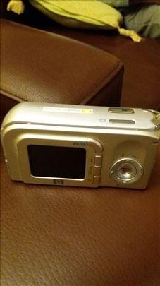 Digitalni fotoaparat hp