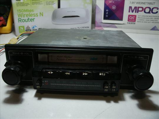 Kobak Gl-2000 !