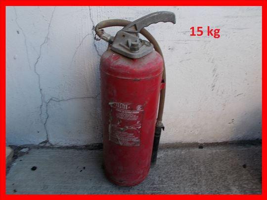 Protivpožarni aparat/Aparat za gašenje požara