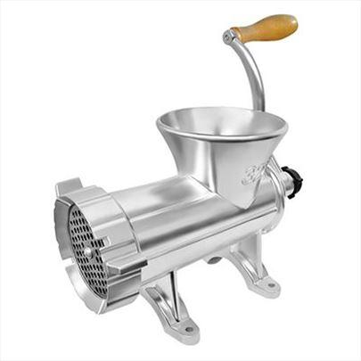 Mašina za mlevenje mesa 32