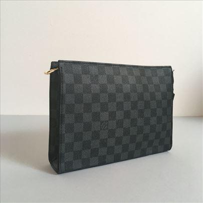 Louis Vuitton neseser NOVO