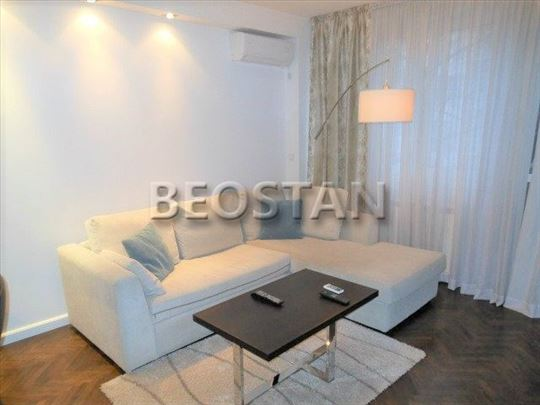 Novi Beograd - Stari Merkator ID#33502