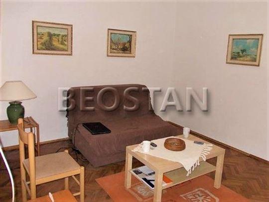 Centar -Vracar  Cvetni Trg ID#33513