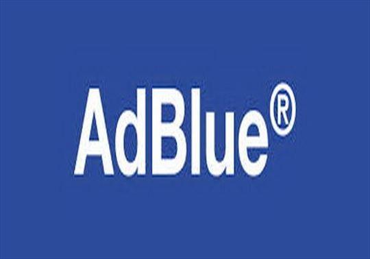 AdBlue emulator HEW HOLLAND, CASE, LANDINI Akcija