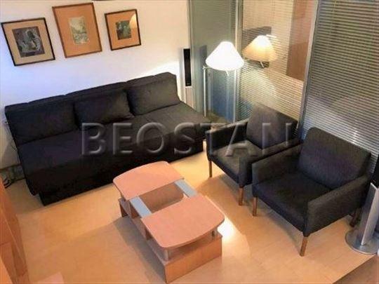 Novi Beograd - Fontana ID#33552