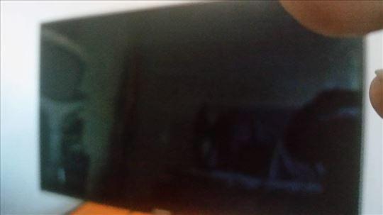 Samsung led smart 40 inch UE40D6530WS neispravan