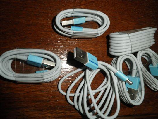 USB  kablovi za iPhone