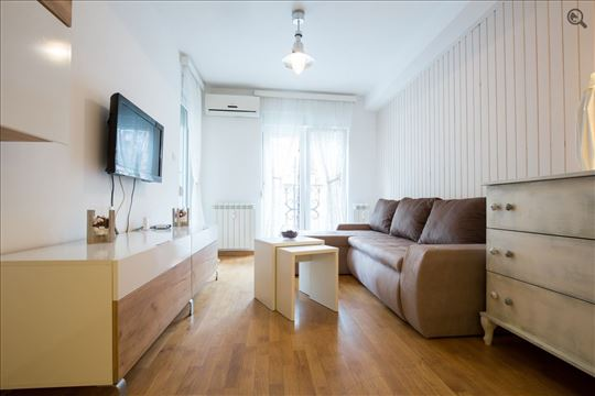 Beograd, apartman Prima