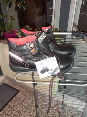 HTZ duboke cipele nove