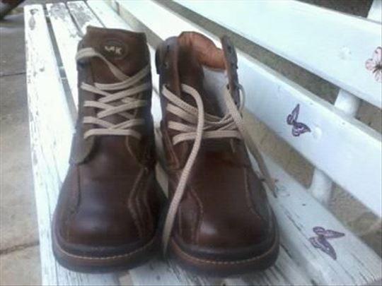 "Prodajem muske Čizme ""Klondike"" kozne"