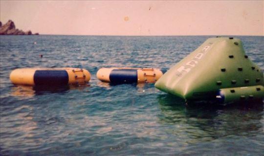 Park na vodi