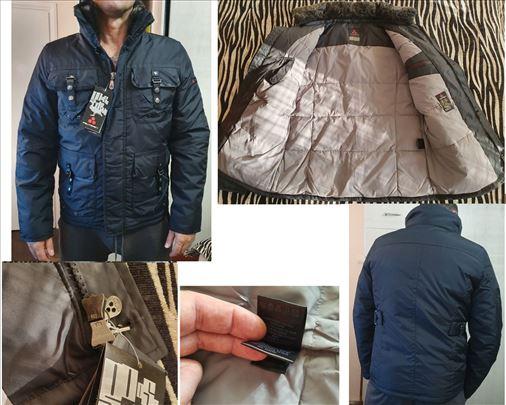 Peuterey vrhunska jakna, hit