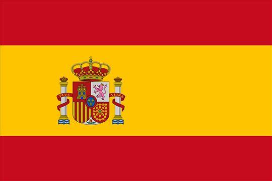 Časovi španskog jezika za sve nivoe