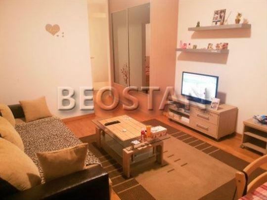 Novi Beograd - Belville ID#33590