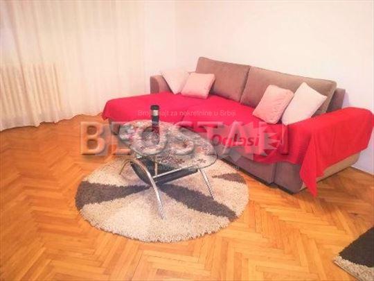 Novi Beograd - Fontana Opstina ID#33596