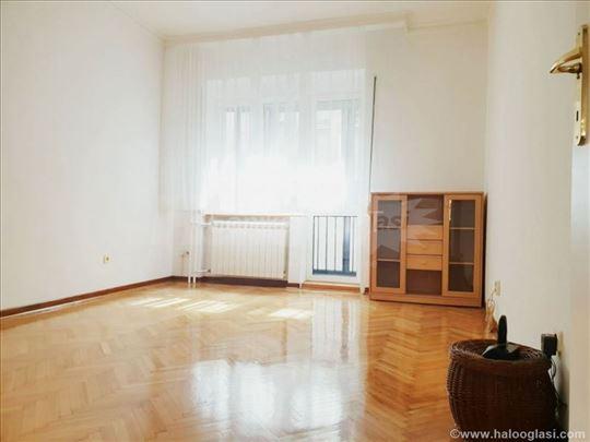 Poslovni prostor za izdavanje, Vračar, ID 2151