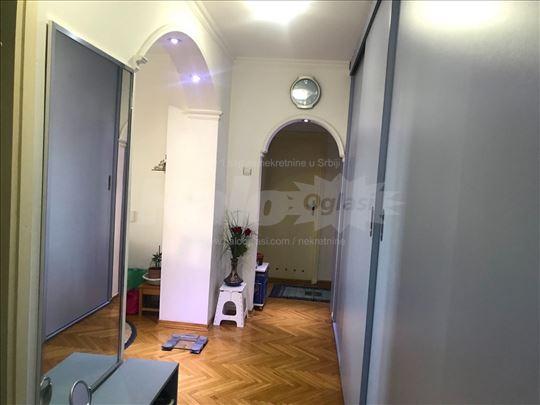 Soba za izdavanje