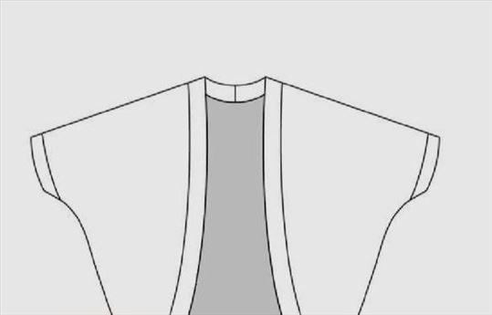 Krojačke usluge i modelar odeće