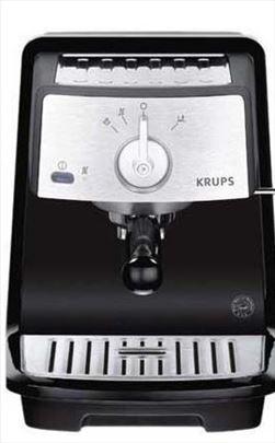 Krups XP 4020 aparat za kafu