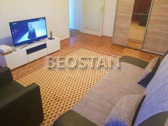 Novi Beograd - Arena Blok 25 ID#33605