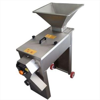 Pasirka za voće - mašina za odvajanje koštica Enoi