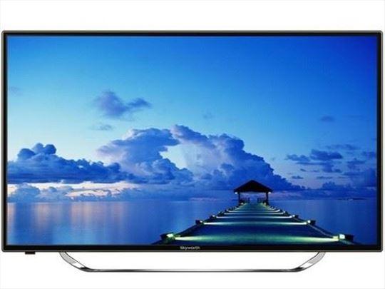 Servis LED televizora Zvezdara