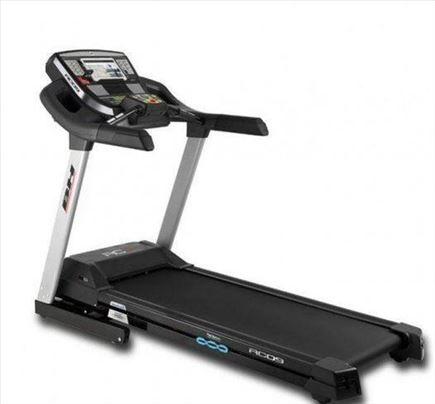Traka za trčanje BH Fitnes 4 ks NOVA POPUST nove