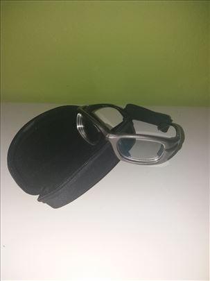 naočare sportske