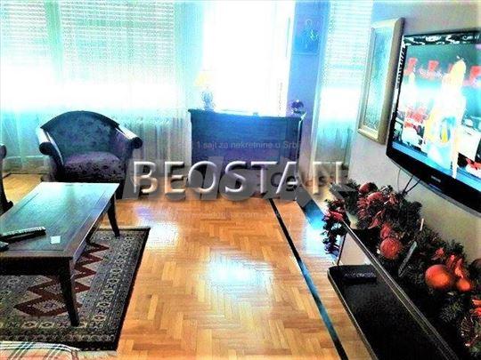 Novi Beograd - Blok 23 ID#33627