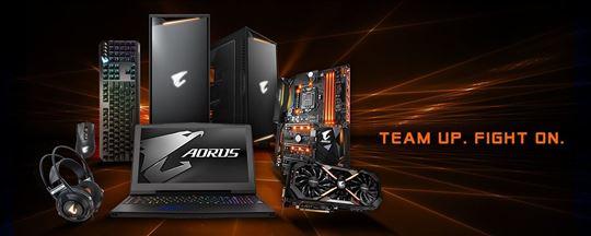 Novi komjuteri