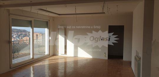 Prodaja stana Mirijevo-Kapetana M.Zunica 24