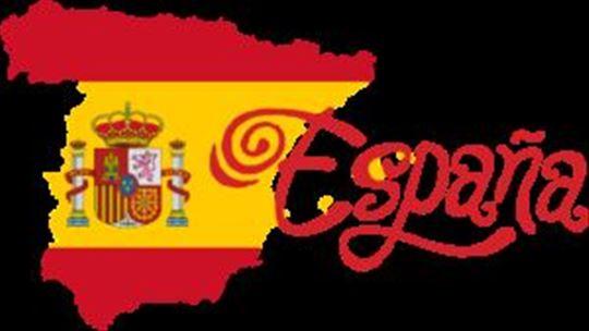 Časovi španskog jezika