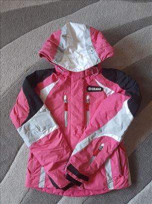 Colmar zenska skijaska jakna