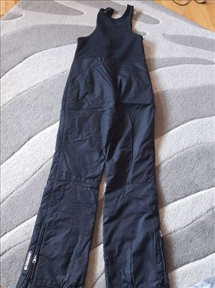 Colmar ženske skijaške pantalone
