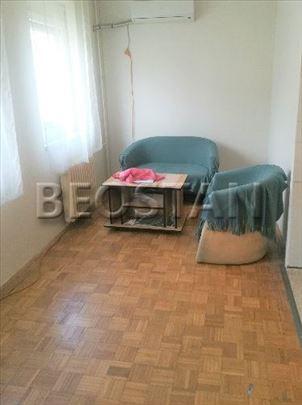 Novi Beograd - Dr Ivana Ribara ID#33643
