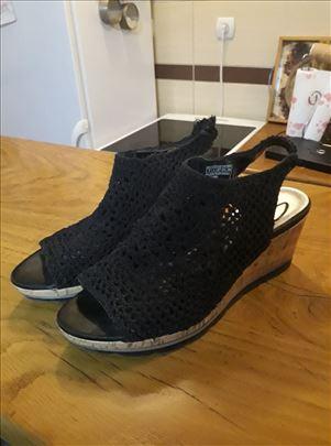 Skechers ženske sandale