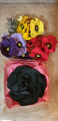 Akcija - kesa ruža za 1 cenu - made in Italy