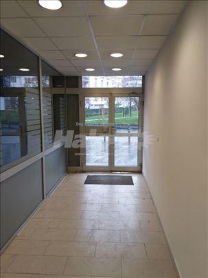 Prostor od 20m2 do 450m2, centar Beograda