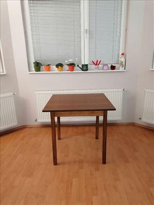 Trpezarijski i kafanski stolovi