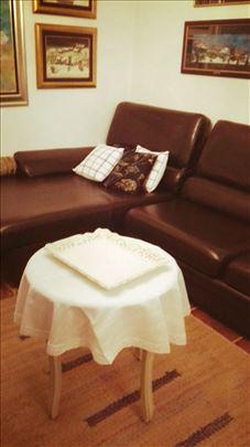 Zlatibor, kuća za odmorudoban boravak 6 osoba