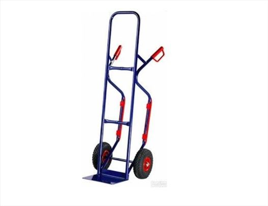 Transportna kolica TK 250 LIMEX