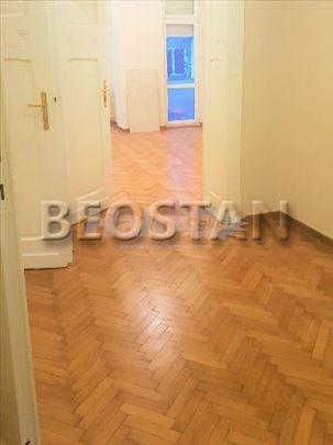 Centar - Cvetni Trg ID#33694