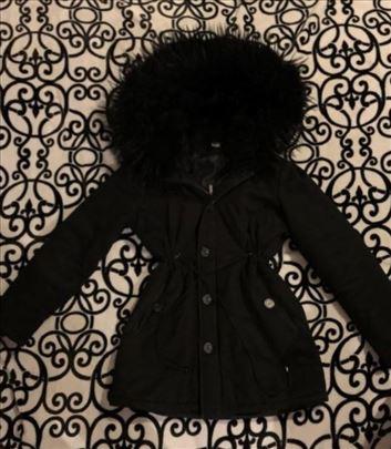 Zenska jakna K-Zell (S, XL)