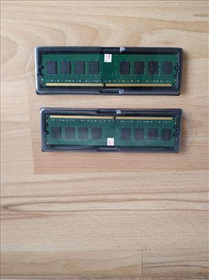 Ddr2 ram 2x4gb 8gb