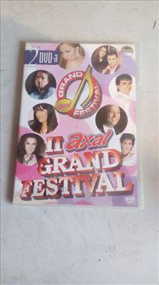 Grand Festival 2